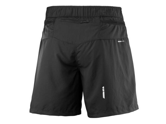 Salomon Trail Runner Short M (Herren)