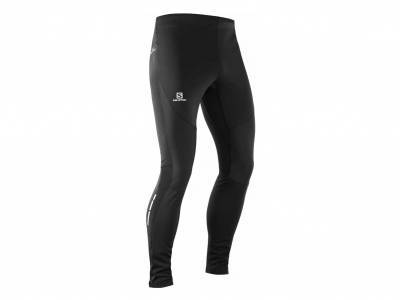 Salomon Trail Runner WS Tight M (Herren)