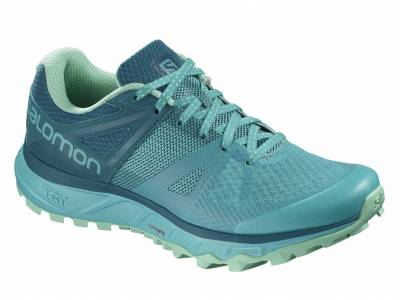 Salomon Trailster W (Damen)