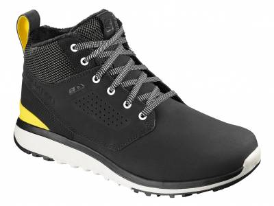 Salomon Utility Freeze CS WP (Herren)