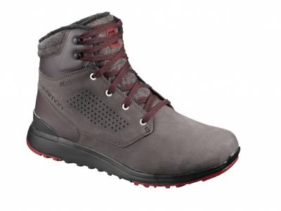 Salomon Utility Winter CS WP (Herren)