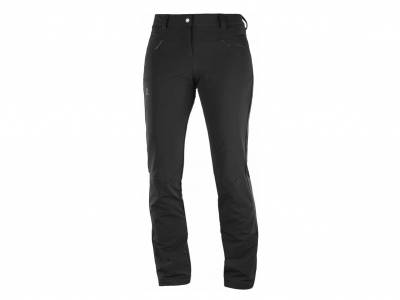 Salomon Wayfarer Warm Pant W (Damen)