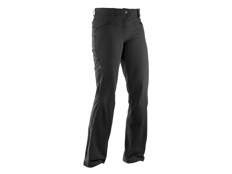 Salomon Wayfarer Winter Pant W (Damen)