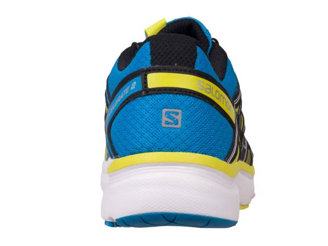 Salomon X-Celerate 2
