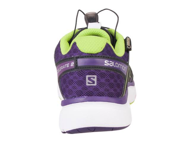 Salomon X-Celerate 2 GTX (Damen)