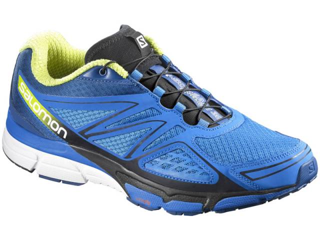 Salomon X-Scream 3D (Herren)