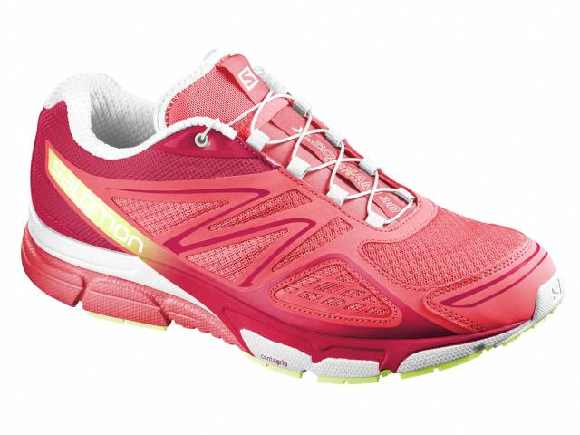 Salomon X-Scream 3D W (Damen)