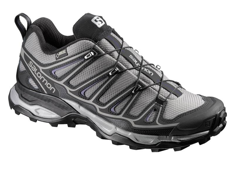 Salomon X Ultra 2 GTX W (Damen)