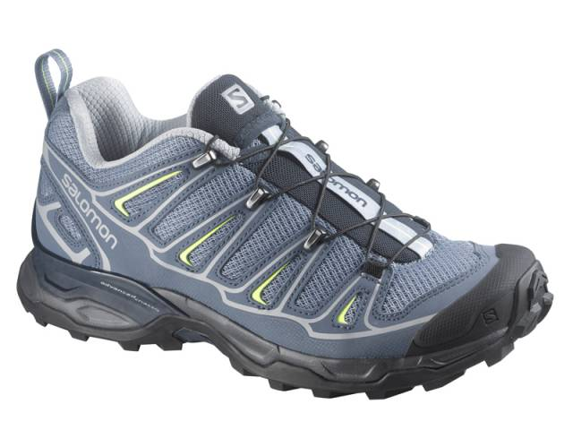 Salomon X Ultra 2 W (Damen)