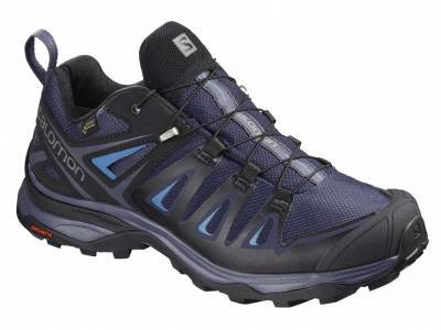 Salomon X Ultra 3 GTX W (Damen)