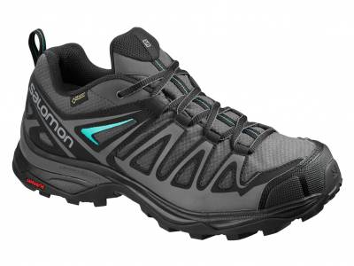 Salomon X Ultra 3 Prime GTX W (Damen)