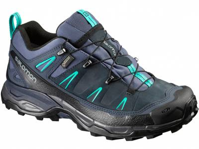 Salomon X ULTRA LTR GTX (Damen)