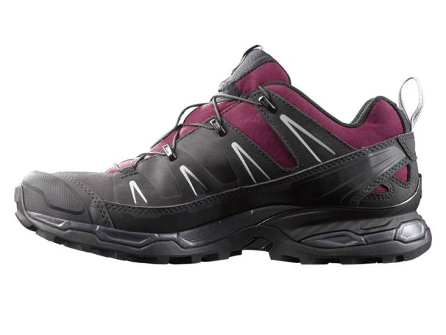 Salomon X Ultra LTR W (Damen)