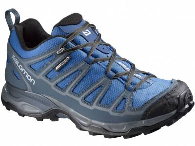 Salomon X Ultra Prime CS WP (Herren)