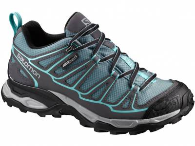 Salomon X Ultra Prime CS WP W (Damen)
