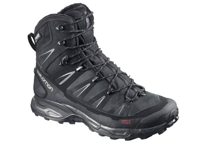Salomon X Ultra Winter CS (Herren)