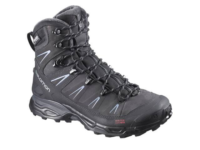 Salomon X Ultra Winter CS W (Damen)