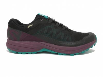 Salomon XA Elevate GTX W (Damen)