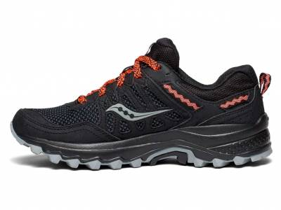 Saucony Excursion TR12 GTX W (Damen)