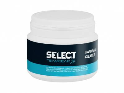 SELECT Handball-Harzentferner, 100 ml