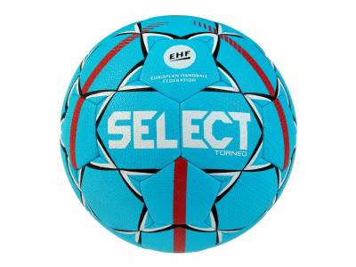SELECT Handball Torneo Trainingsball