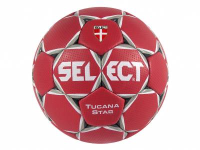 SELECT Handball Tucana Star