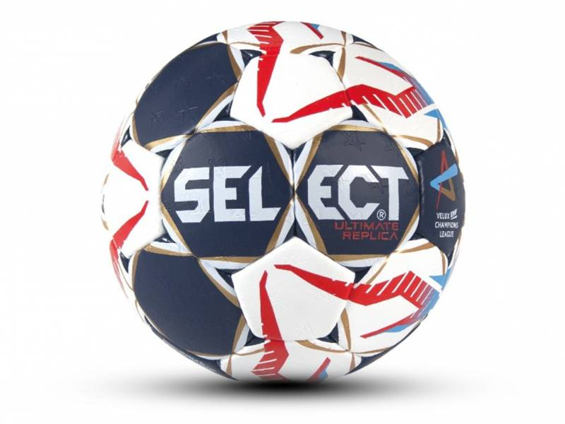 SELECT Handball Ultimate Replica CL