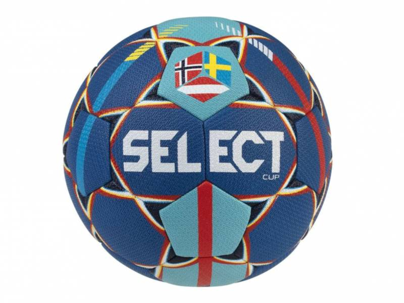 SELECT HB-Cup v20