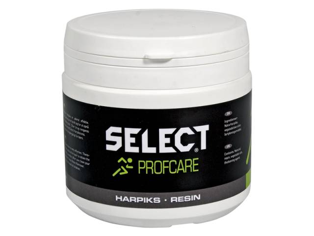 SELECT Profcare Harz 500 ml