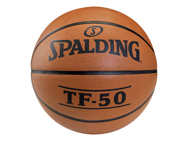 Spalding Basketball TF 50