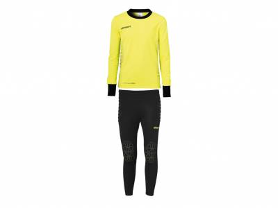 Uhlsport Score Torwart Set Junior