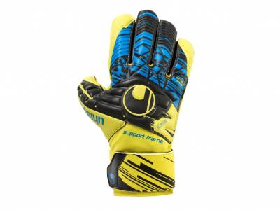 Uhlsport Torwarthandschuh Speed Up Supergrip HN