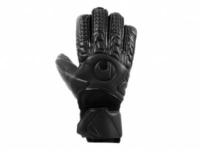 Uhlsport Torwarthandschuhe Comfort Absolutgrip