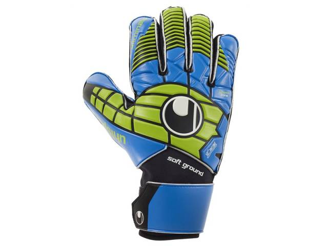 Uhlsport Torwarthandschuhe Eliminator Soft PRO