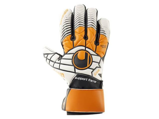 Uhlsport Torwarthandschuhe Eliminator SOFT SF