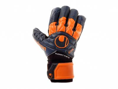 Uhlsport Torwarthandschuhe Eliminator SUPERSOFT SF