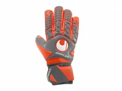 Uhlsport Torwarthandschuhe Next Level Absolutgrip Reflex