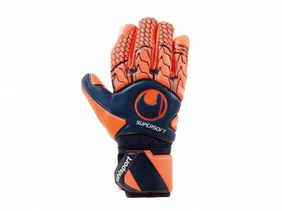 Uhlsport Torwarthandschuhe Next Level Soft SF