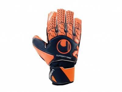 Uhlsport Torwarthandschuhe Next Level Soft SF Junior