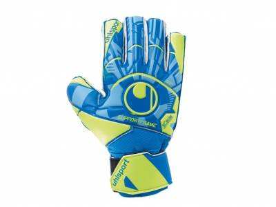 Uhlsport Torwarthandschuhe Radar Control Soft SF Junior