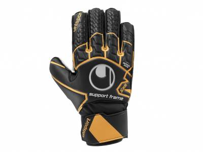 Uhlsport Torwarthandschuhe Soft Resist SF