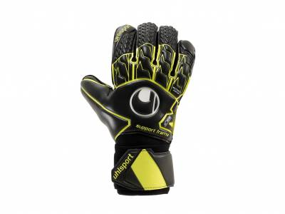 Uhlsport Torwarthandschuhe SUPERSOFT SF