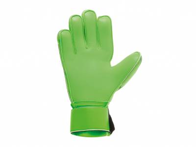 Uhlsport Torwarthandschuhe Tensiongreen SOFT SF