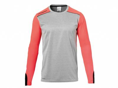 Uhlsport Torwartshirt TOWER Langarm