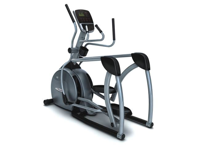 Vision Fitness Ellipsentrainer S60