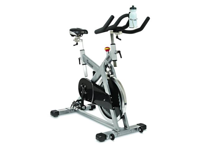 Vision Fitness IndoorCycle ES80
